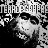 Terrorgruppe 'Tiergarten'  LP Box+CD+mp3