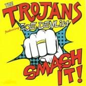 Trojans 'Smash It!'  LP