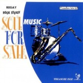 V.A. 'Soul For Sale'  LP