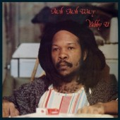 Yabby U 'Jah Jah Way'  LP + mp3