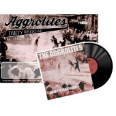 Skatalites 'Walk With Me'  LP