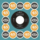 Brown, Roy 'Boogie At Midnight (Take 1)' + Lloyd Price 'Lawdy Miss Clawdy (Take 1)'  7""