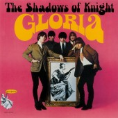 Shadows Of Knight 'Gloria'  LP
