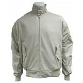 Relco Harrington Jacket beige, sizes S - 3XL