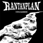 Rantanplan 'Unleashed'  CD