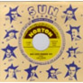 """Harris, Ray 'Come On Little Mama (All Take)' + Jack Earls 'Take Me To That Place'  7"""""""