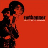 Red Banner 'No Ens Aturaran'  CD