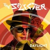 Selecter 'Daylight'  LP - SIGNED COPIES!!