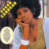 Cadogan, Susan 'Hurt So Good: The Best Of'  CD
