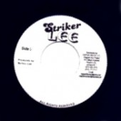 Dillinger 'Bun Bagga Wire' + 'Version'  jamaica 7""