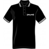 Polo Shirt 'Laurel Aitken' all sizes