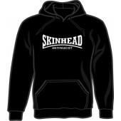 T-Shirt '1969 % Skinhead Reggae' green, sizes small - 3XL