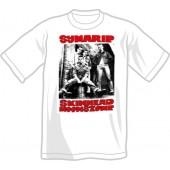 t-shirt 'Symarip - Skinhead Moonstomp' sizes S, M, L, XL