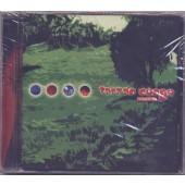 Tarzan Congo - 'Elementos' CD