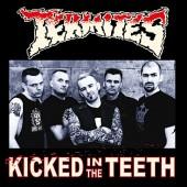 Termites - 'Overload'  CD