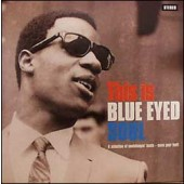 V.A. 'This Is Blue Eyed Soul'  LP