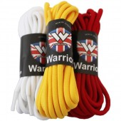 Warrior 90cm Laces a match for your Dr Martens Boots