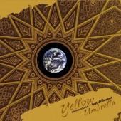 Yellow Umbrella 'Same Same - But Different'  CD