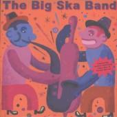 "Big Ska Band 'Carry On' + 'Jamaica Farewell'  7"" ltd. green vinyl *Lester Sterling*Skatalites*"