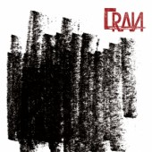 "Cran 's/t'  7"" EP"