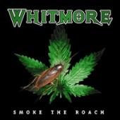 Whitmore 'Smoke The Roach'  LP