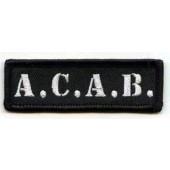patch 'a.c.a.b.'