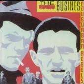 Business 'Suburban Rebels'  CD
