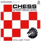 V.A. 'Chess Chartbusters Vol. 2'  CD