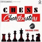 V.A. 'Chess Chartbusters Vol. 5'  CD