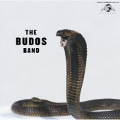 Budos Band 'III'  CD