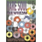 Rare Soul Review No. 02