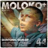 Moloko Plus Nr. 44