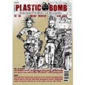 Plastic Bomb No. 65