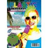 Plastic Bomb No. 67