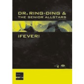 Poster - Dr. Ring-Ding & TSA / Fever