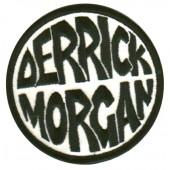 patch 'Derrick Morgan'