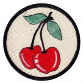 patch 'Cherries'