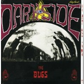 Bugs - 'Dark Side'  CD