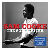 Cooke, Sam 'The Songwriter'  2-CD