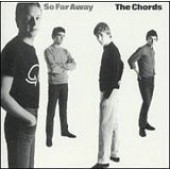 Chords - 'So Far Away'  CD