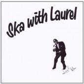 Aitken, Laurel 'Ska With Laurel'  LP