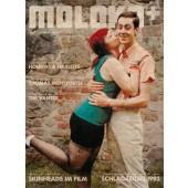 Moloko Plus #48