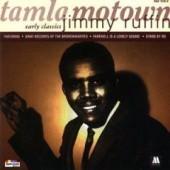 Ruffin, Jimmy 'Tamla Motown Early Classics'  CD