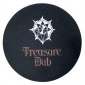 splip mat 'treasure dub'